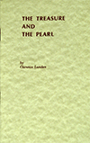 Treasure and the Pearl by Clarence E. Lunden