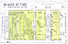 The Ages of Time: A Chart of the Dispensations by Arthur Copeland Brown