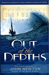 Out of the Depths: An Autobiography by John Newton