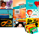 A Tract Cards Convenience Pack