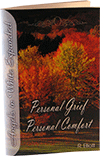 Personal Grief, Personal Comfort: Angels In White Expanded, #9 by Russell Elliott
