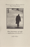 The Journey of Life: Reflections on Acts 27 by L. Douglas Nicolet