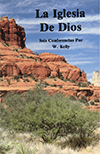 La Iglesia de Dios by William Kelly