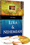 Two Lectures on Ezra and Nehemiah by William Kelly