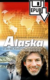 El Hombre Leopardo: y otras historias misioneras (Spanish Edition)