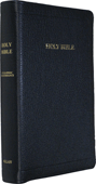 Oxford Brevier Clarendon Reference Bible: Allan 7C NB by King James Version