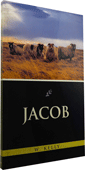 Jacob by William Kelly