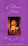 Children's Stories by D.L. Moody