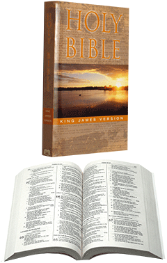 Free Bible - Bible Truth Publishers