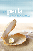 La Perla Incomparable