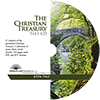 The Christian Treasury: Version 1.0 by Clement I. Buchanan, Editor