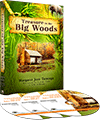 Treasure in the Big Woods by Margaret Jean Tuininga