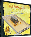 Tabernacle Model by Tim Dowley & P. Pohle