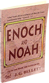 Enoch and Noah by John Gifford Bellett