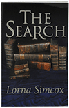 The Search by L. Simcox