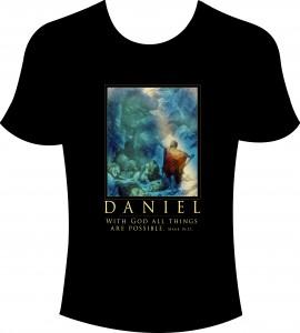 Daniel-tshirt