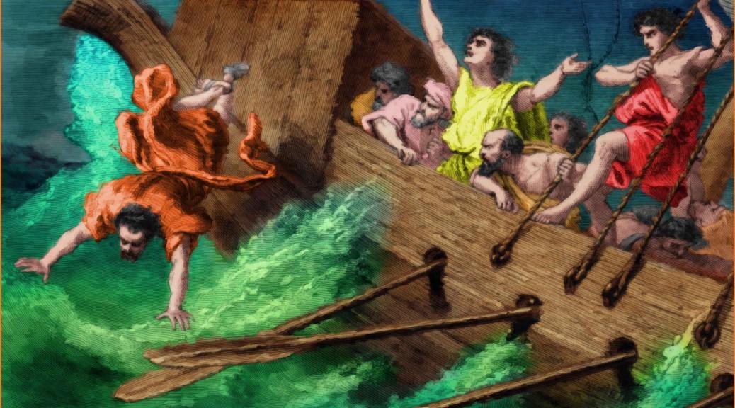 Jonah-Many-Messes-Header