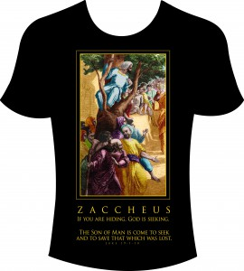 Zaccheus-tshirt