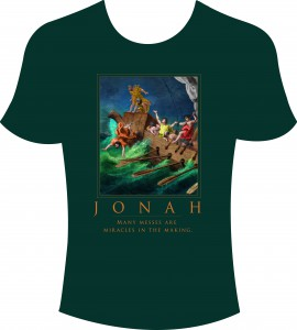 tshirtpreview-Jonah-Many Messes