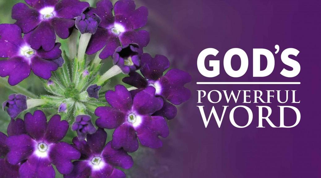 God's Remarkable Word--BlogPostHeader-0008