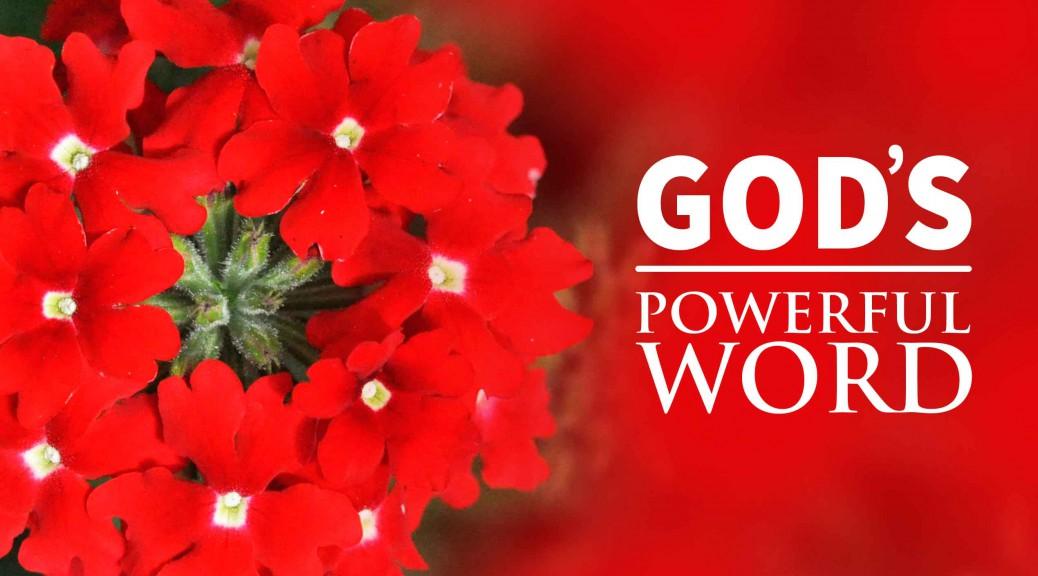 God's Remarkable Word--BlogPostHeader-0011