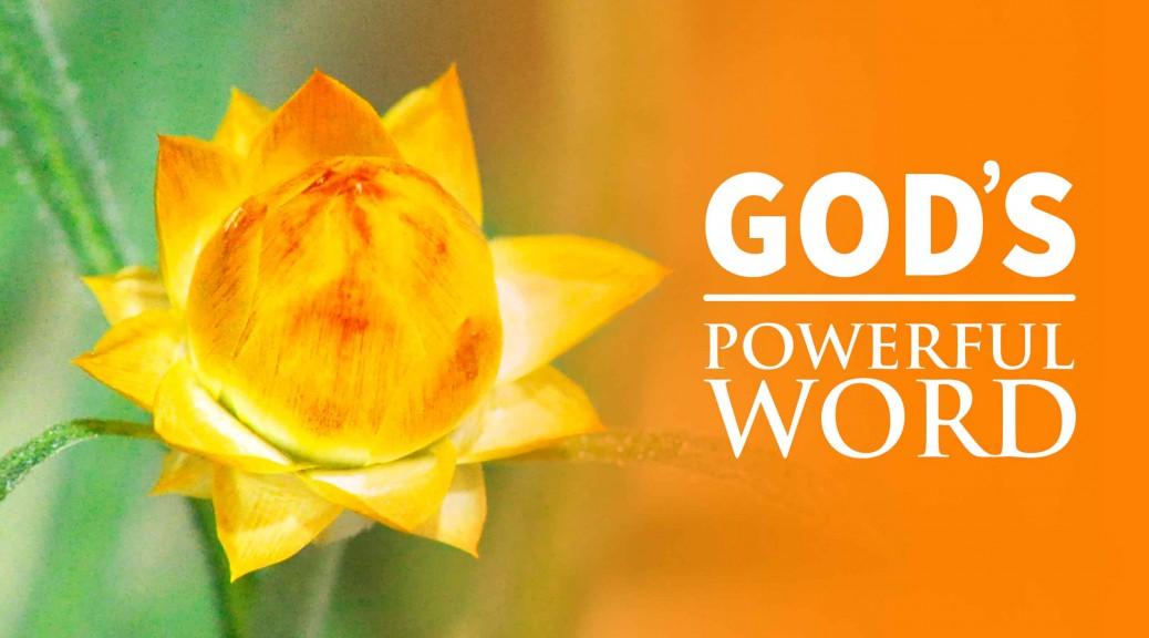 God's Remarkable Word--BlogPostHeader-0012