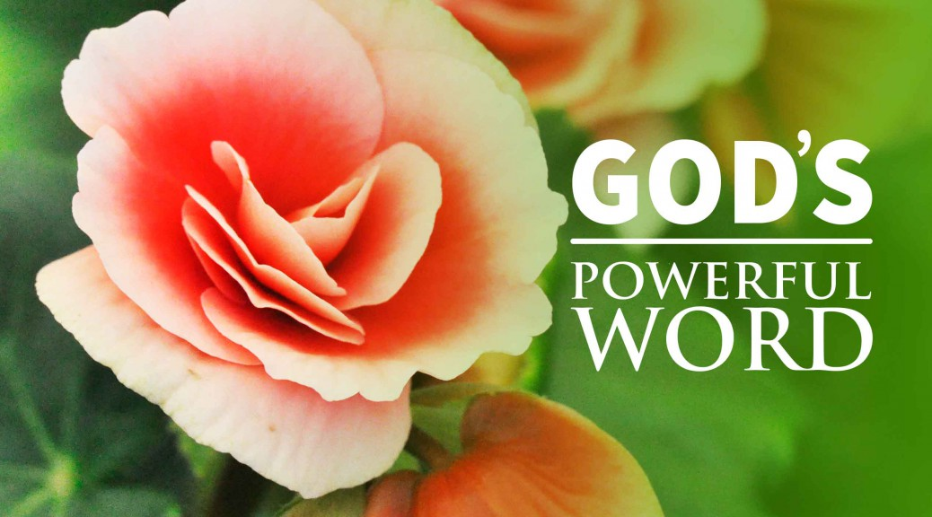 God's Remarkable Word--BlogPostHeader-0023