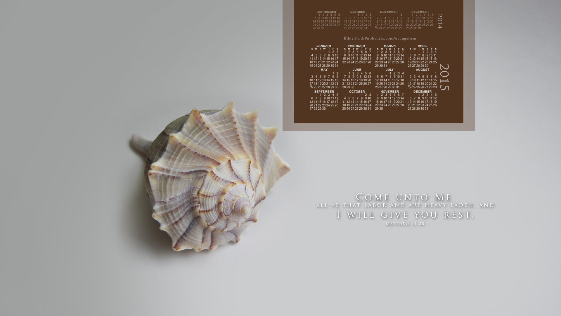Desktop Wallpaper-48